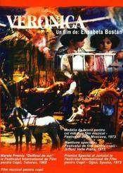 Veronica (1973) - Filme online
