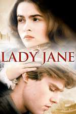 Lady Jane (1986) - filme online