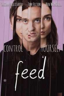 Feed (2017) - filme online