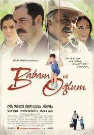 Babam Ve Oglum - Tatăl meu şi fiul meu (2005) - filme online