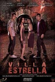 Villa Estrella (2009) - filme online