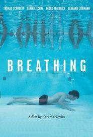 Atmen - Breathing (2011) - filme online