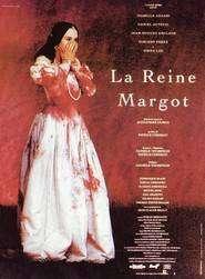 La Reine Margot (1994) - filme online gratis