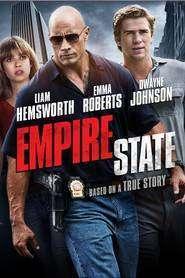 Empire State (2013) - filme online
