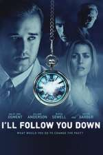I'll Follow You Down (2013) - filme online