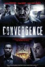 Convergence (2015) - filme online
