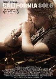 California Solo (2012) - filme online