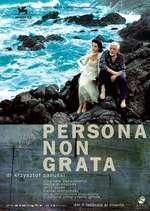 Persona non grata (2005) - filme online