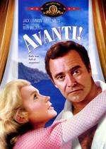 Avanti! – filme online (1972)