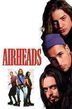 Airheads - Eşti în aer! (1994) - filme online