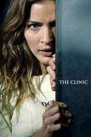 Clinica (2010)