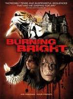 Burning Bright (2010) - filme online