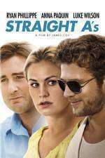 Straight A's (2013) - filme online