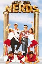 Revenge of the Nerds - Răzbunarea tocilarilor (1984) - filme online