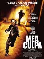 Mea culpa (2014) – filme online