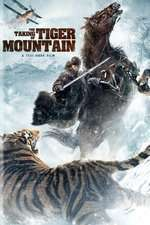 Zhì qu weihu shan – The Taking of Tiger Mountain (2014) – filme online hd