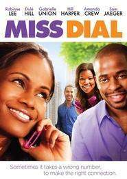 Miss Dial (2013) - filme online