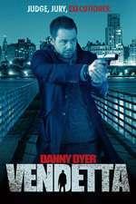 Vendetta (2013) - filme online