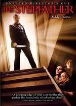 The Stepfather – Tatăl vitreg (2009) – filme online