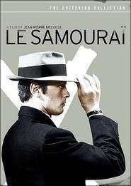 Le samourai (1967) - Filme online gratis