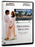 Defending Your Life - Orașul Judecății de Apoi (1991) - filme online