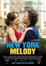 Begin Again - New York Melody (2013) - filme online
