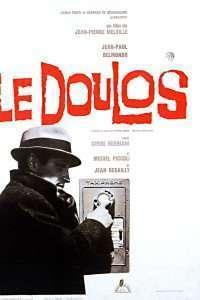 Le Doulos - Denunţătorul (1962) - filme online
