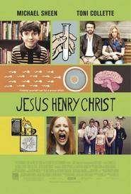Jesus Henry Christ (2012) - Filme online