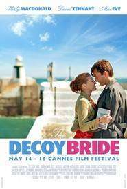 The Decoy Bride (2011) - filme online