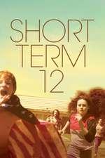 Short Term 12 (2013) - filme online