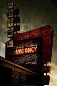 Vacancy (2007) – Motelul Groazei - film online
