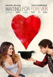 Waiting for Forever (2010) – film online gratis