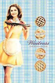 Waitress (2007) - Filme online subtitrate