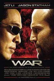 War - Un asasin nemilos (2007) - filme online