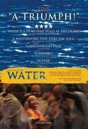 Water (2005) – filme online