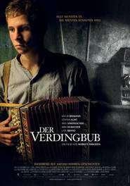 Der Verdingbub - The Foster Boy (2011) - filme online