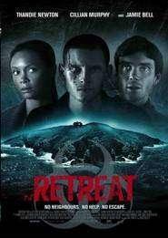 Retreat (2011) - filme online gratis