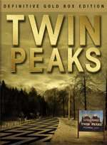 Twin Peaks (1990) Serial TV - Sezonul 01