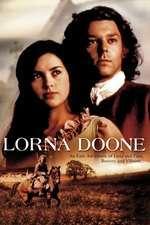 Lorna Doone (2000) - filme online