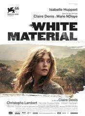 White Material (2009) - filme online gratis