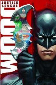 Justice League: Doom ( 2012 ) – film online subtitrat