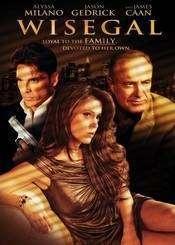 Wisegal (2008) - filme online gratis