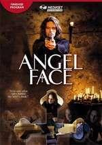 Viso d'angelo - Chip de Înger (2011) Miniserie TV