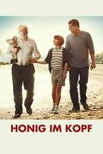 Honig im Kopf – Honey in the Head (2014) – filme online