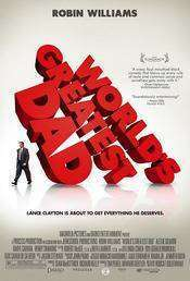 World's Greatest Dad (2009) - Filme online gratis subtitrate in romana