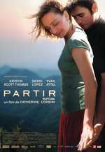 Partir - Ruptura (2009) - filme online