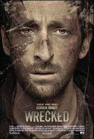 Wrecked (2010) - filme online
