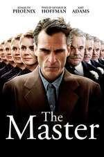 The Master (2012) - filme online