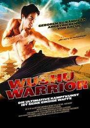 Wushu Warrior (2008) – subtitrat gratis in romana