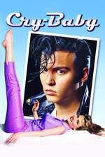 Cry-Baby – Lacrimi de fată (1990) – filme online